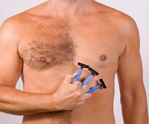 как избавиться от лишних волос
