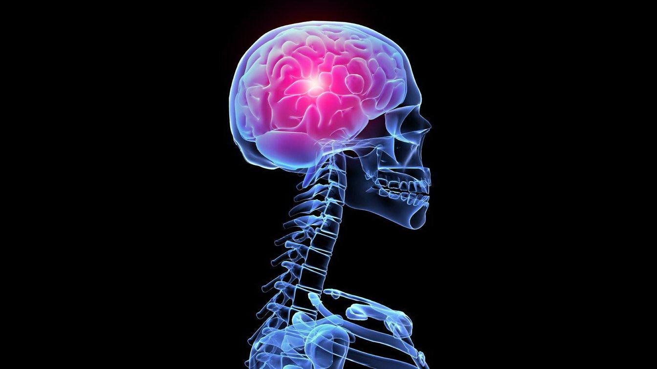 народные методы лечения головной боли