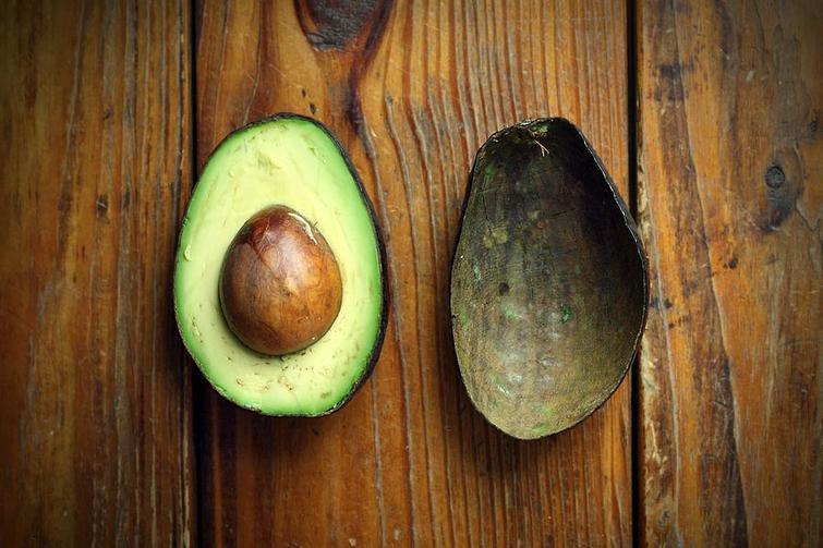 авокадо, польза авокадо, почему стоит есть авокадо