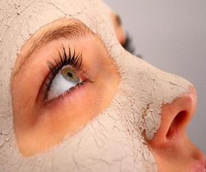 маски из дрожжей для лица от прыщей