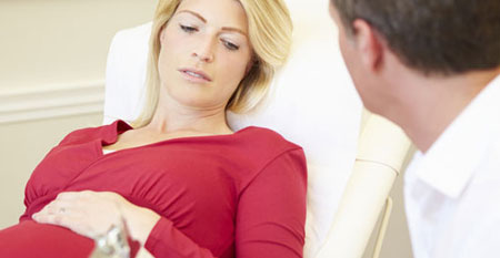 Лечение сальмонеллеза, препараты
