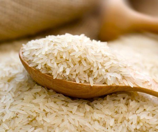 Rice-4-600x600