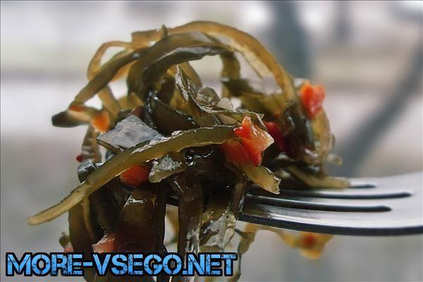 Sutochnaja-norma-morskoj-kapusty