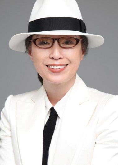 Юкуко Танака