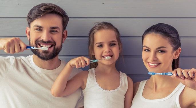 Отбеливание зубов в домашних условиях без вреда для эмали