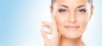 Мезотерапия лица в косметологии: виды, описание процедуры и противопоказания
