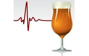 пиво полезно для здоровья