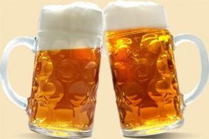 польза нефильтрованного пива