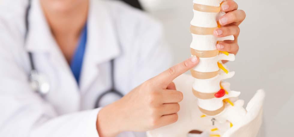 Что и чем лечат остеопаты