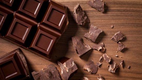 Горький шоколад: польза и вред для организма
