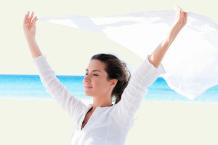 эффективность дыхательной гимнастики для похудения