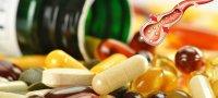 Препараты для снижения уровня холестерина в крови