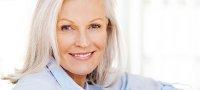 Косметические процедуры для омоложения кожи лица после 40 лет