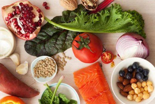 Как понизить холестерин — что для этого нужно делать
