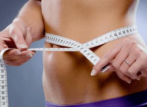 Пищевая ценность и калорийность пивных дрожжей