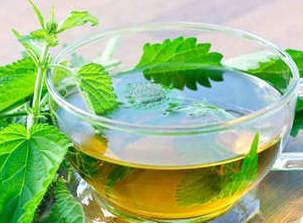 Как правильно очистить организм от токсинов и шлаков без вреда для здоровья