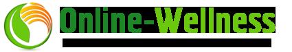 On-line-Wellness