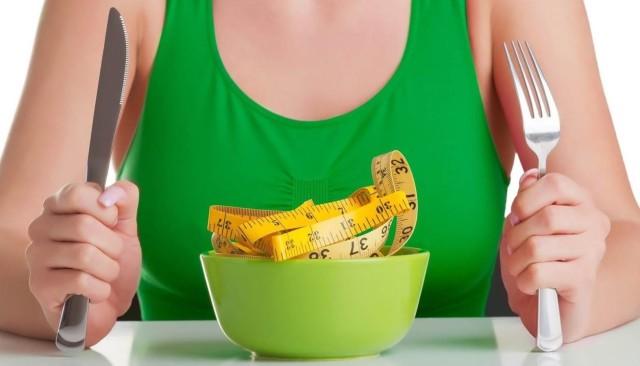 Метаболическая диета в