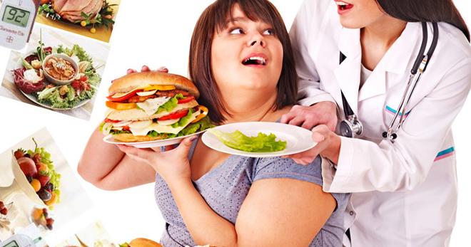 Метаболическая диета при похудении – подробное описание, польза и результаты