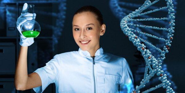 предназначение нанокосметики в косметологии