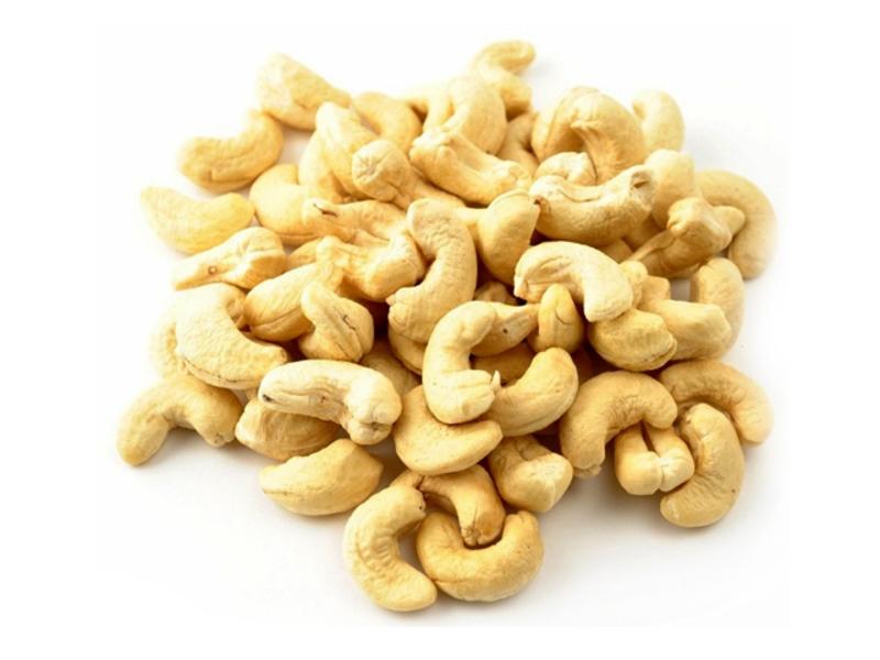 Орехи кешью фото