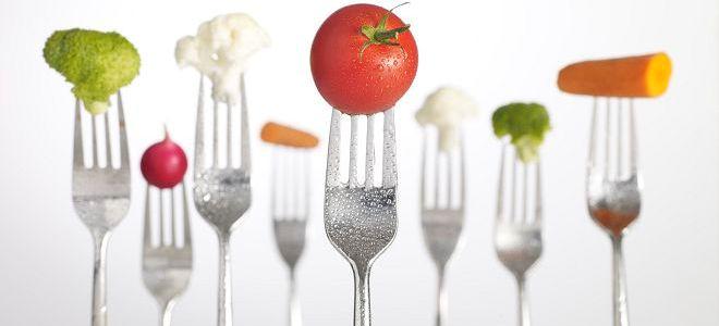 Особенности похудения на эстонской диете
