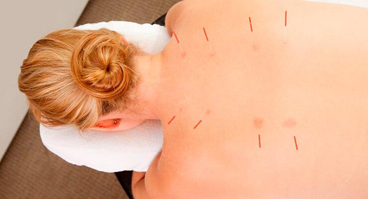 Другие методы терапии