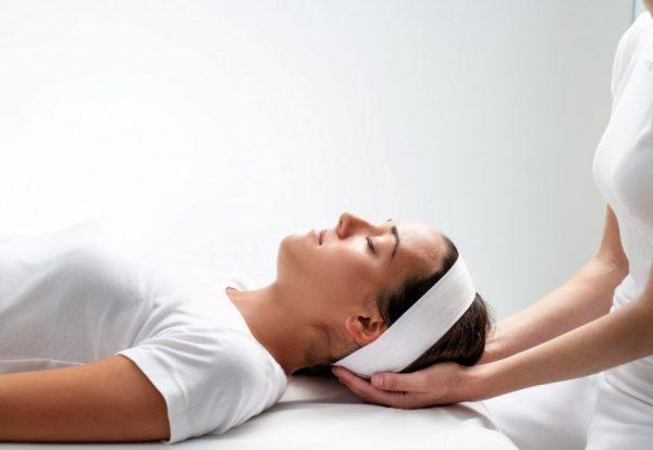 остеопатия безопасна для организма