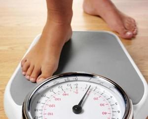 Пивные дрожжи при желании нормализовать вес