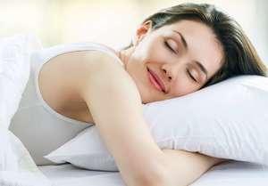 Почему так важно высыпаться