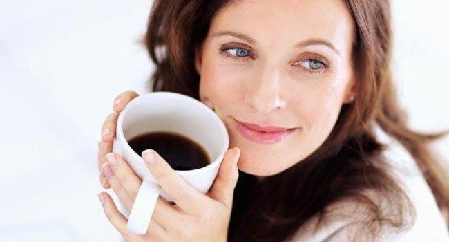 Польза цикория для женщин и мужчин