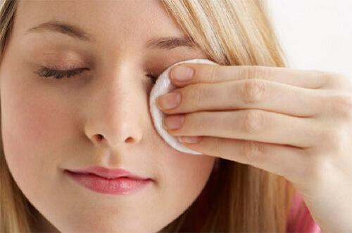Польза масла аргании для кожи
