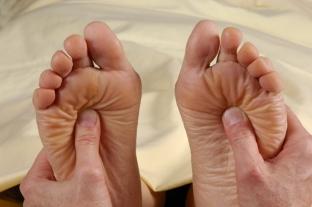 refleksoterapiya-stop-chudesa-10-minutnogo-massazha