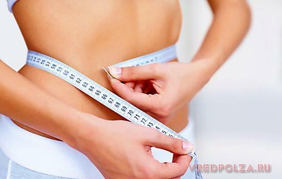 Сладкие продукты повышают аппетит и легко могут спровоцировать переедание и, конечно, набор веса