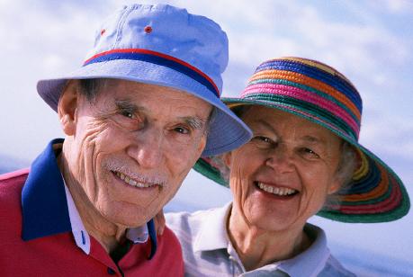Здоровье и долголетие с Брахми Бати