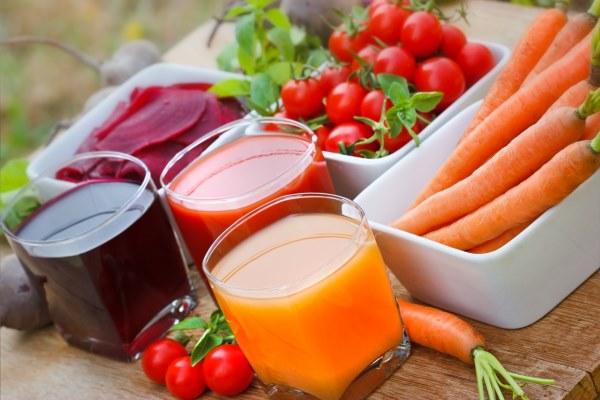 Как почистить организм в домашних условиях быстро и эффективно от шлаков и токсинов, паразитов, похудения