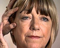 сыворотка для глаз Eyesential