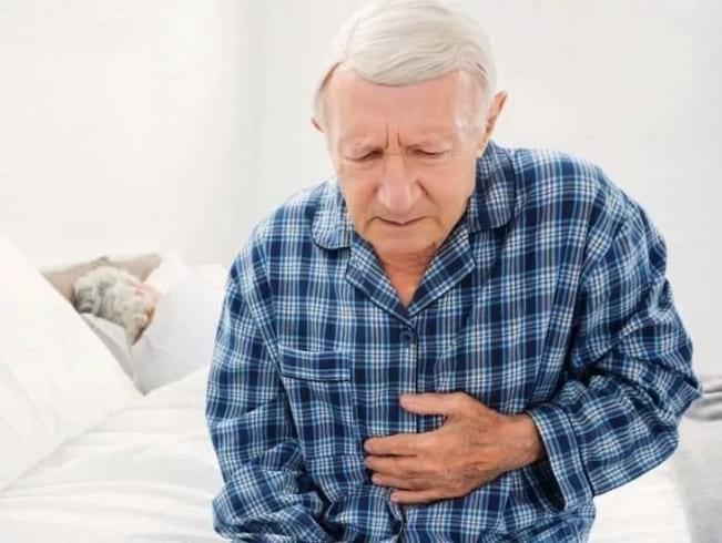 лучшие слабительные средства при запорах для пожилых