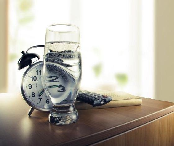 Японский метод лечения водой. Подробное объяснение как пить и применять воду