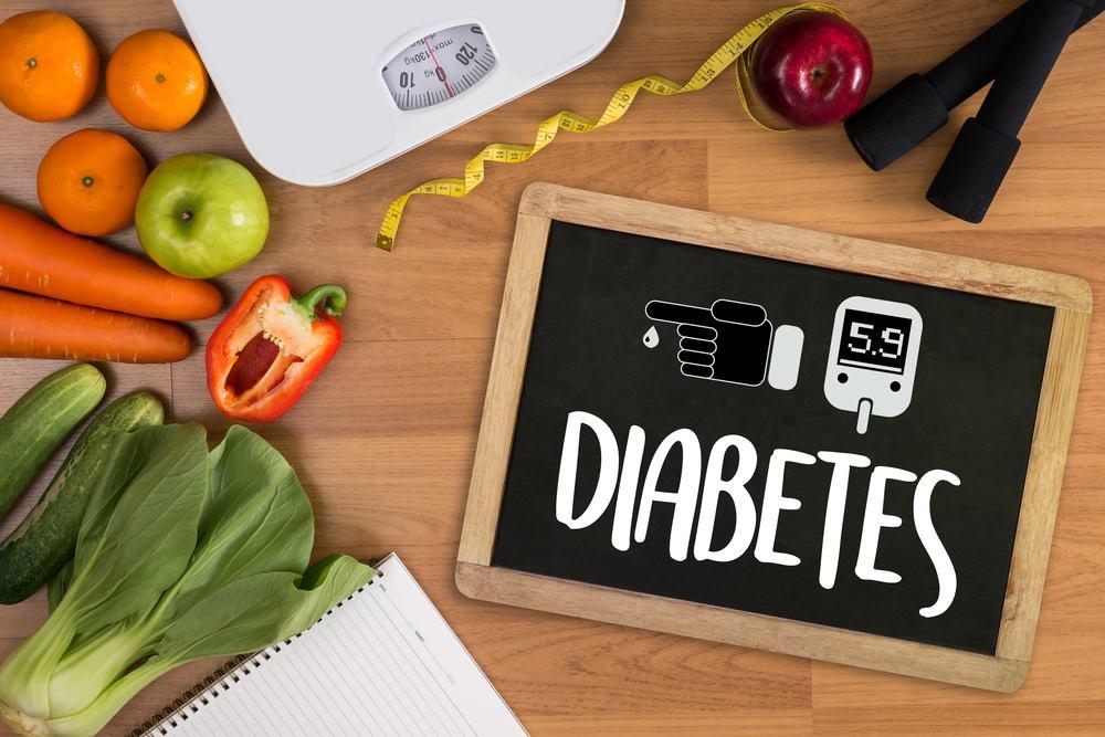Значимость ГИ при сахарном диабете