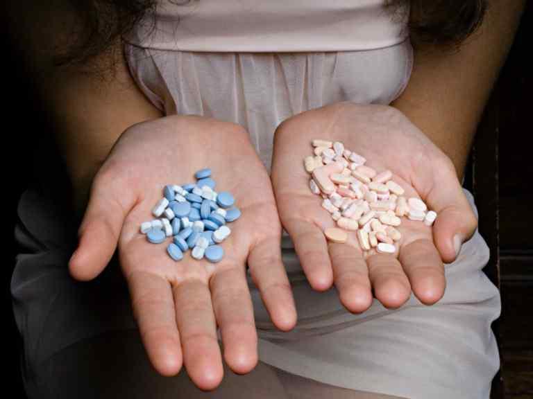 Для печени лекарства, список, цена