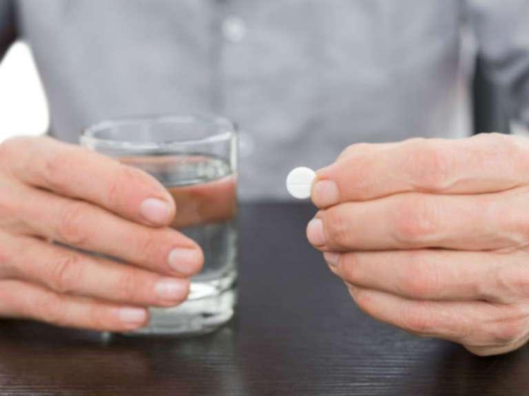 Таблетки для печени недорогие и эффективные