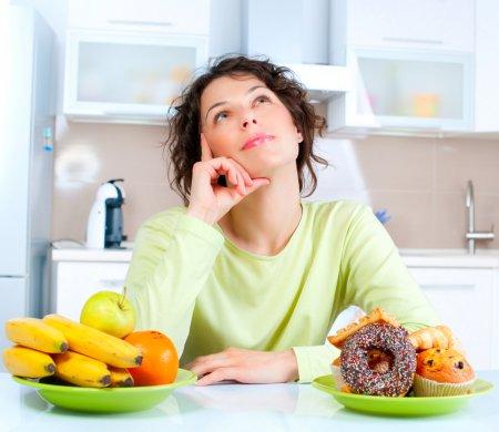 диета 60 эффективная диета без голодания