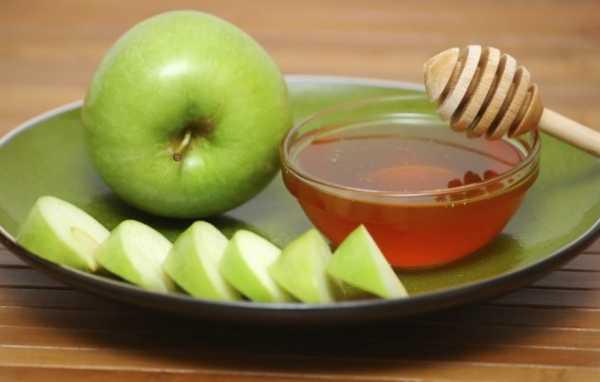 диета на меду быстрая