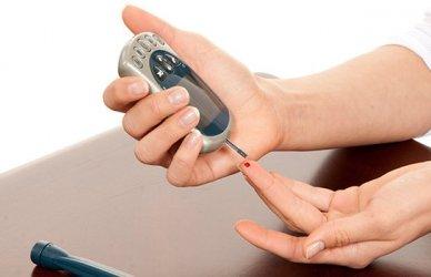 Как пользоваться глюкометром: инструкция и рекомендации