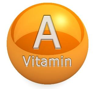 Витамин А: недостаток и переизбыток, проявления4
