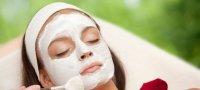 Маски для подтяжки лица и упругости кожи: лучшие рецепты для приготовления в домашних условиях