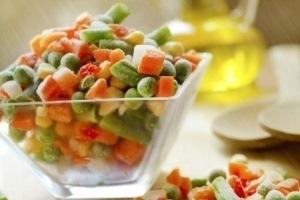 Dieta-na-detskom-pitanii-recepty