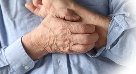 Формы склеродермии у взрослых и детей