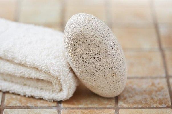 Как убрать трещины на Пятках в Домашних Условиях. Рецепты и Методики🏠